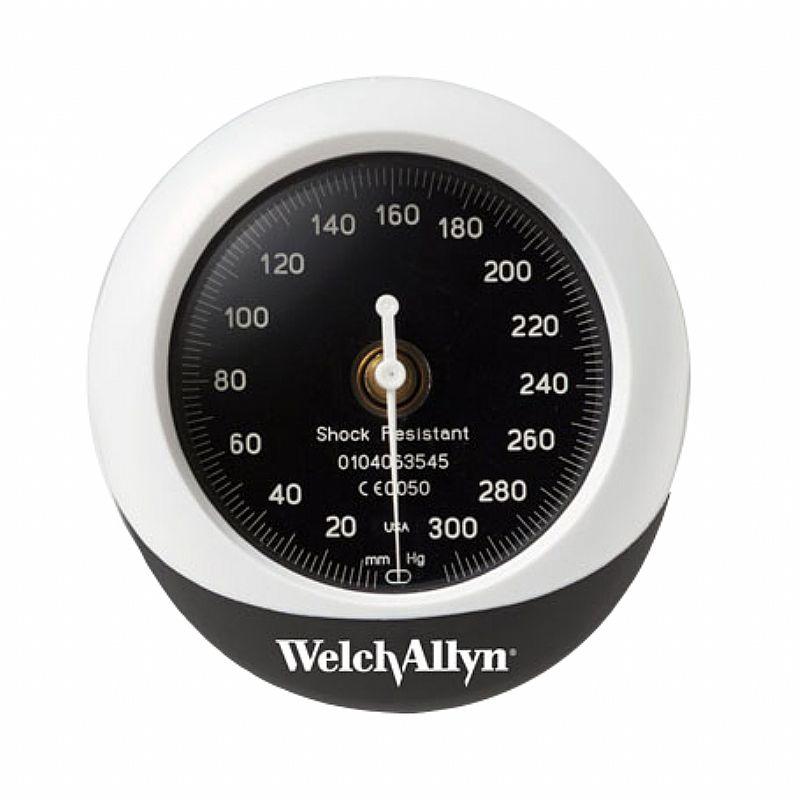 Wech Allyn  Sphygmomanometer Cuff Set DS45-13CB
