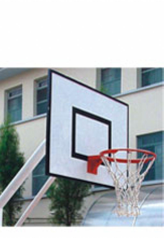 Tabela de basquete oficial