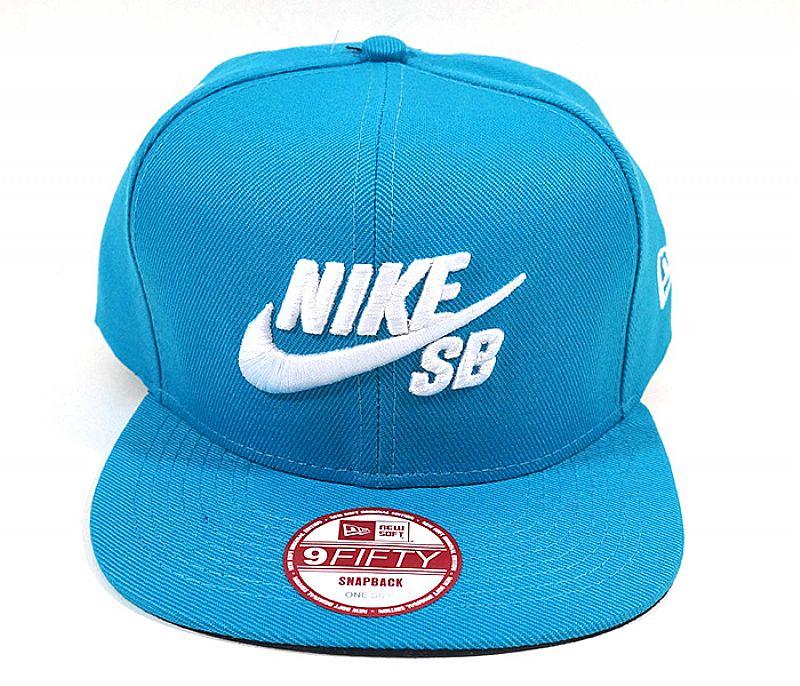 Boné Nike SB Aba Reta 70477-1-700x600
