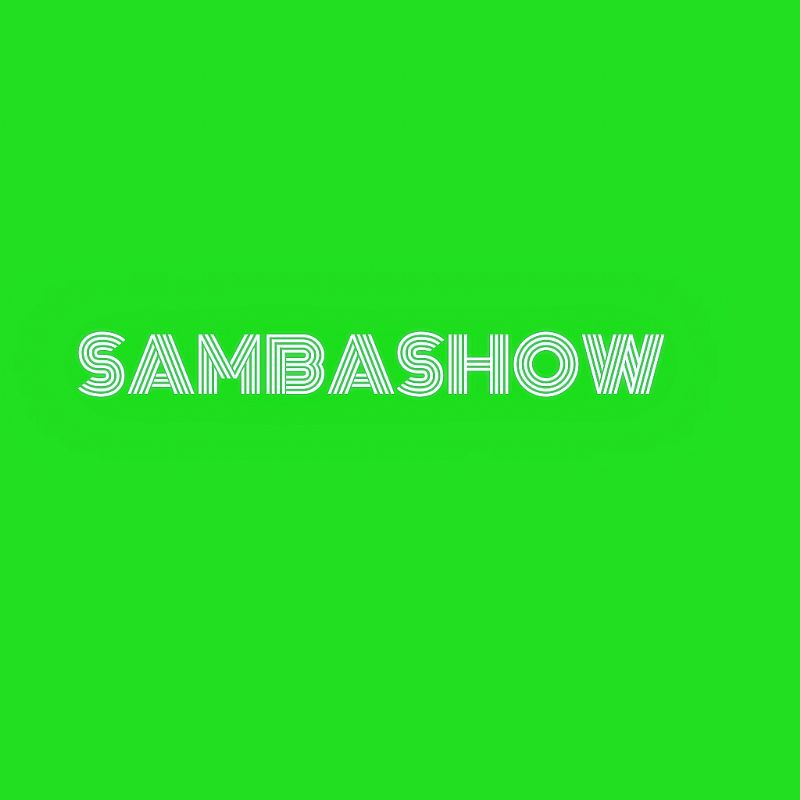 Roda de Samba Para Eventos