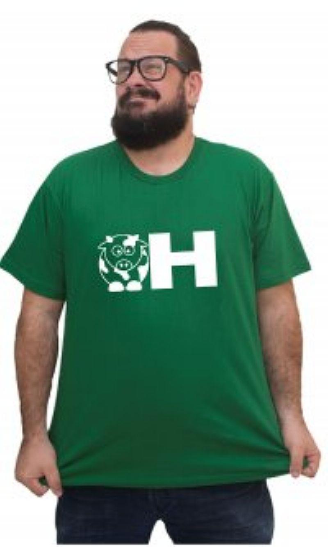 Camisetas Personalisadas