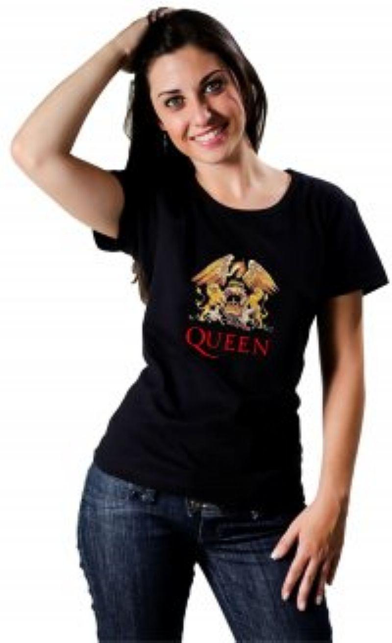 Camisetas Euforicos