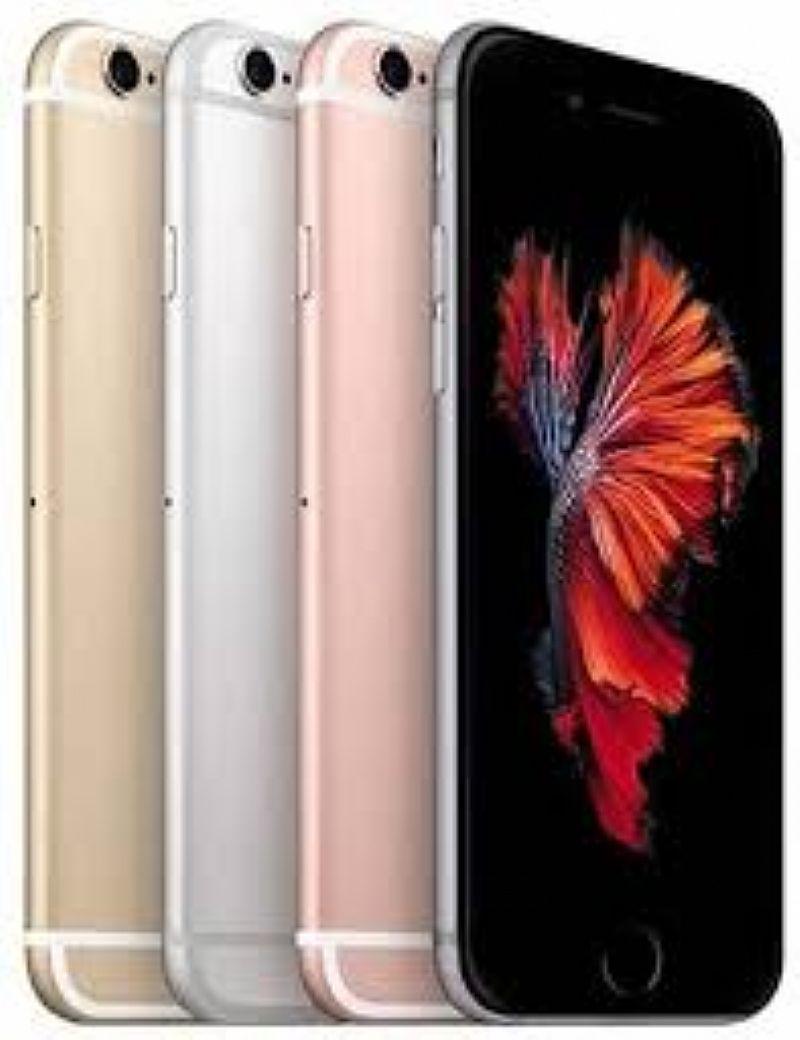 Apple iphone 6 iphone 6 plus recondicionado de fabrica