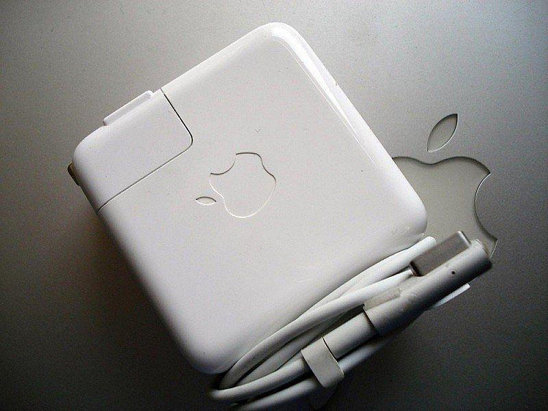 Fonte Original Apple Macbook Magasfe 1 e 2 45W,  60W,  85W