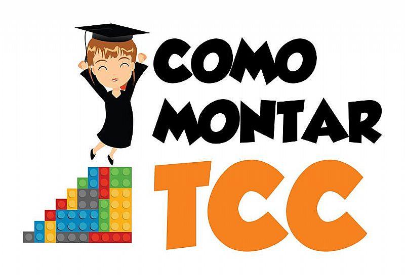 Como Fazer um TCC - Monografia e Trabalho de Conclusao de Curso