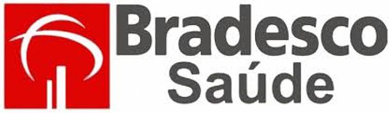 Bradesco Saude empresarial com 50% de desconto na primeira mensalidade. À partir de 3 vidas. Condicoes exclusivas. Confira !
