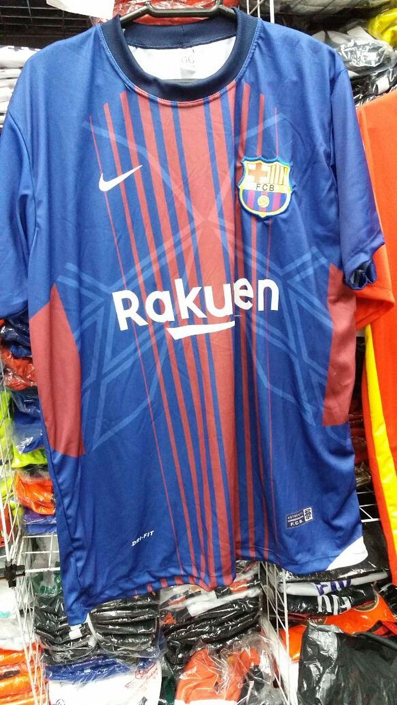ff435aa2b276d camisas de times nacionais e internacinais