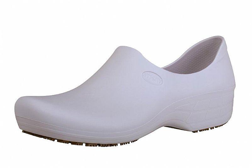 Calcado Profissional Stick Shoe Feminino