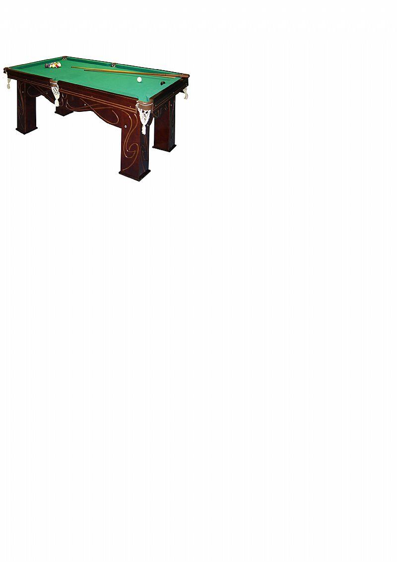 Vendo mesa de bilhar usada semi oficial pedra ardosia