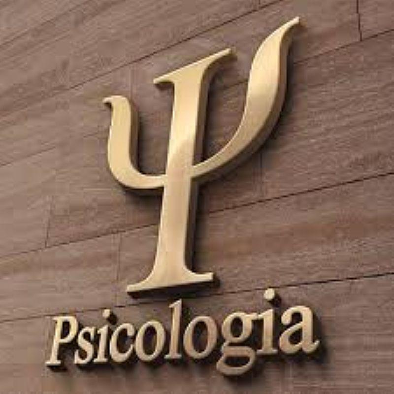 Psicologa Sao Caetano do Sul