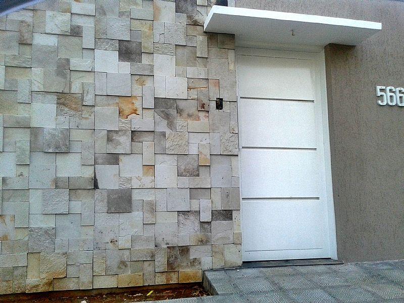Pedras Rusticas e Decorativas para pisos,  revestimento.
