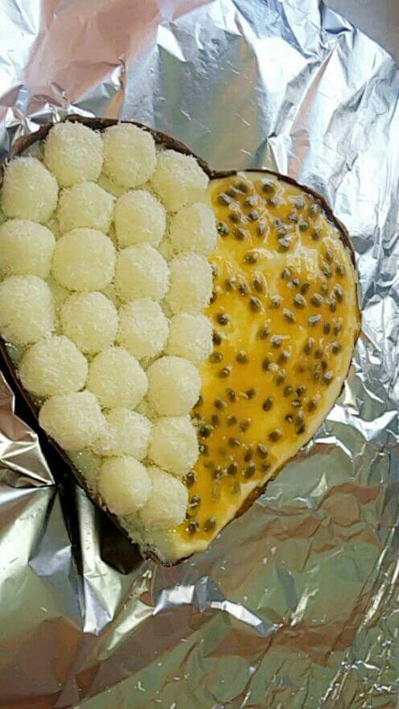 bombons docinhos ovos de colher