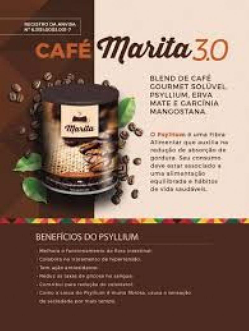 Cafe funcional -  emagreca tomando cafe