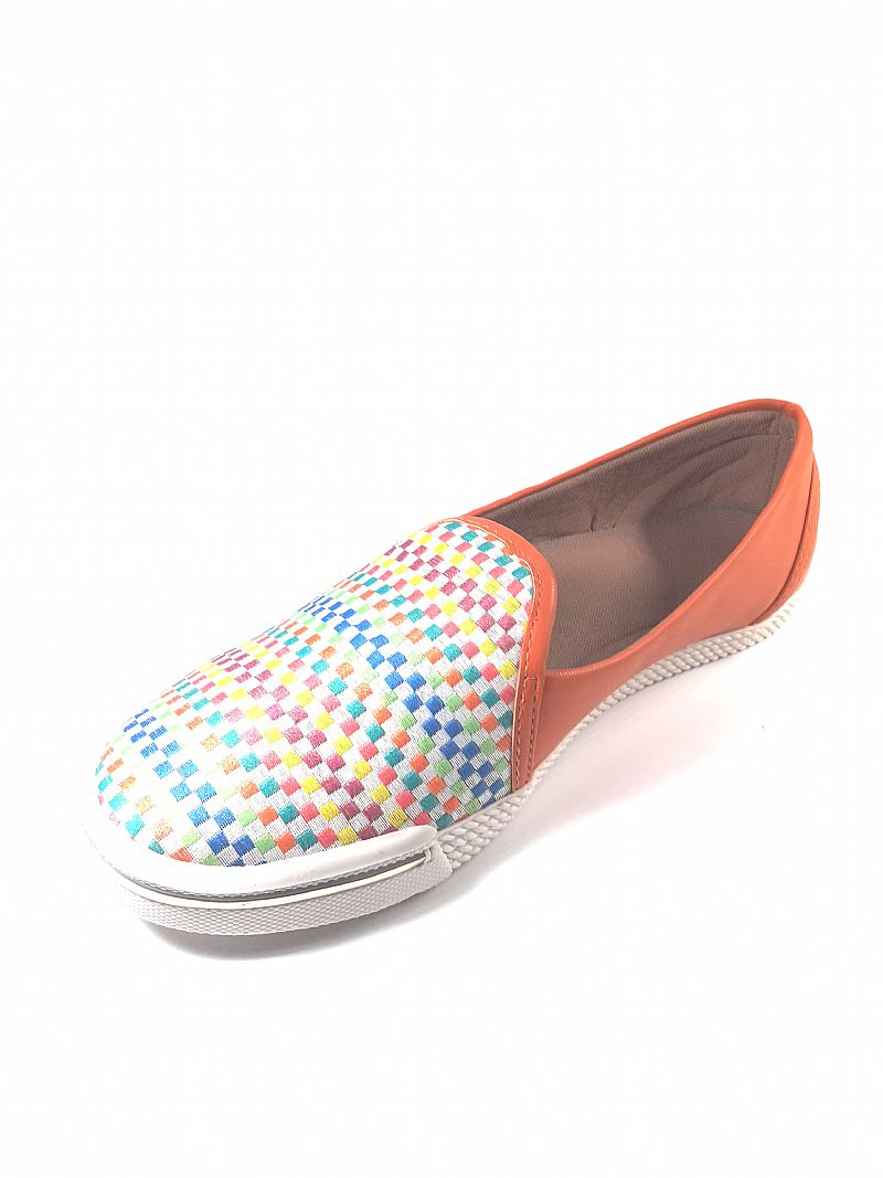 Di la more calçados femininos