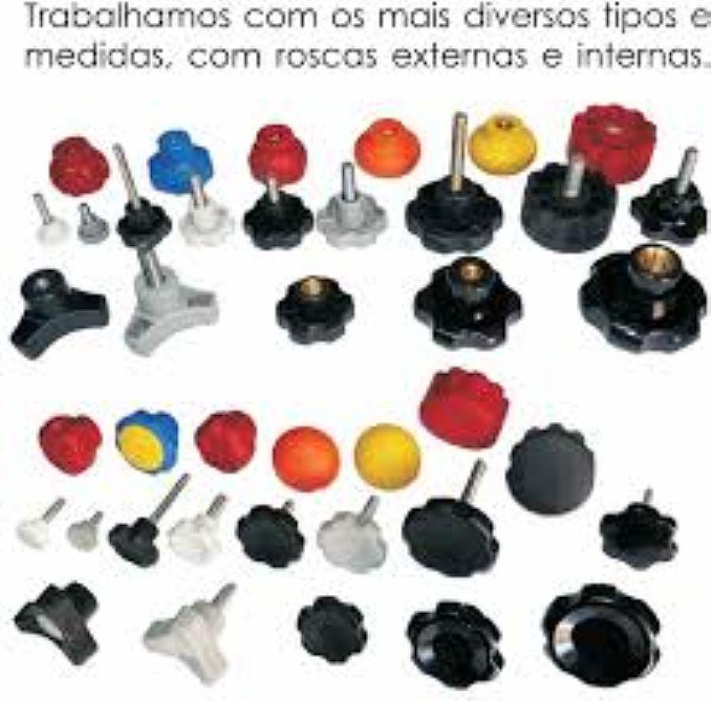 Acessorios,  componentes e pecas plasticas,  para aparelhos de fitness