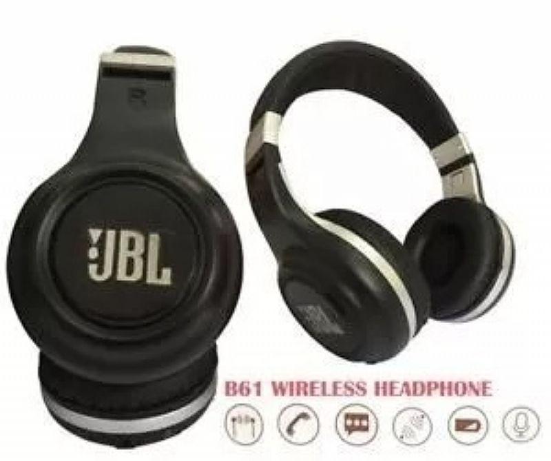 Fones de ouvido bluetooth wireless barato hoje sta catarina