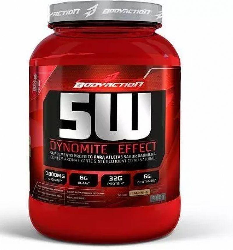 Suplementos,  whey,  proteina,  bodyaction