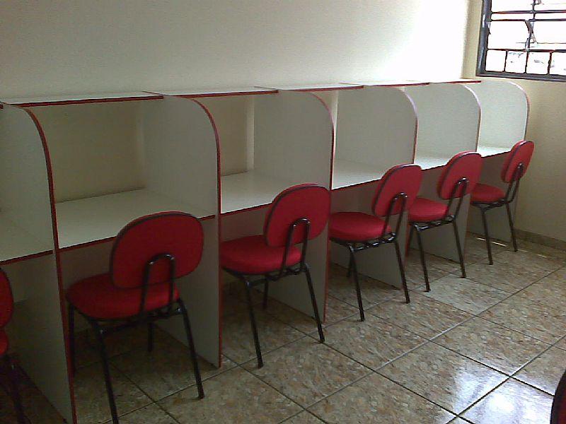 Baias call center,  telemarketing,  lanhouse