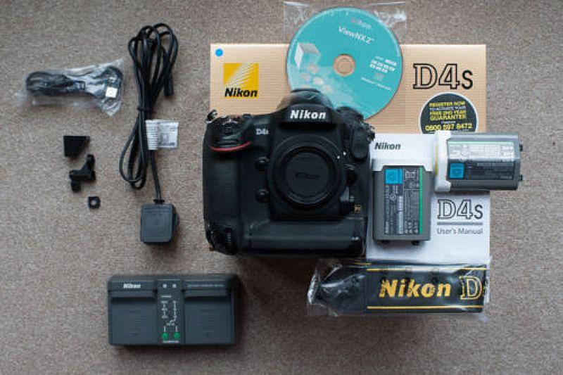 Nikon d810 / nikon d800 / nikon d700 / nikon d850 / nikon d750 / nikon d7100 / nikon d4s / d4 /
