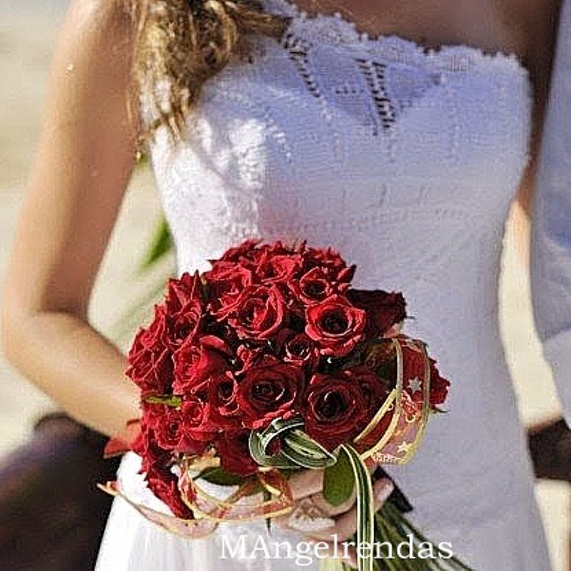 Renda renascenca para corte para vestidos de casamentos,  festas e casual