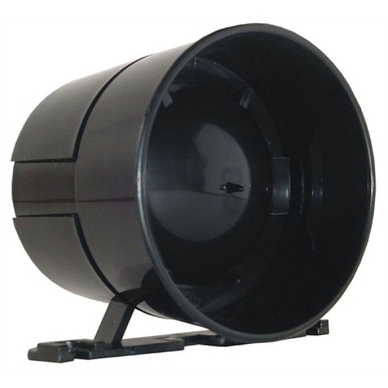 Jr mini sirene 110 db