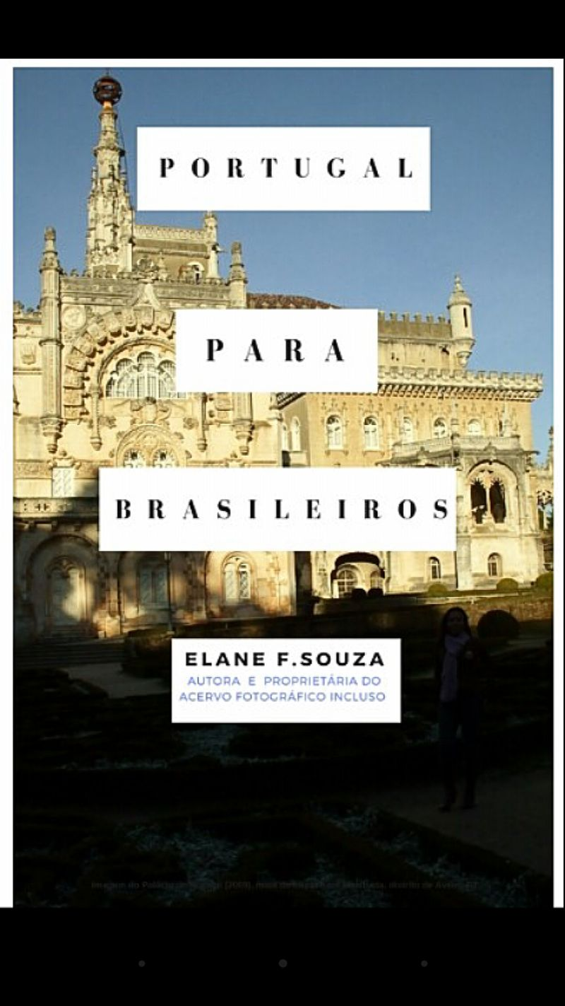 Guia completo morar em portugal