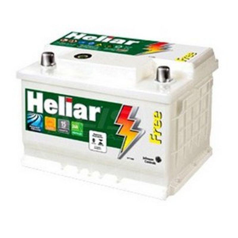 Disk bateria 24h elias,  moura,  heliar,  pioneiro,  zetta,  acdelco,  rally,  jupiter