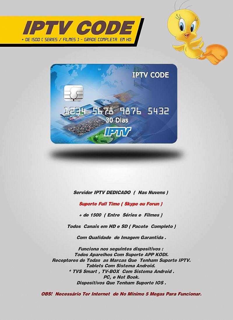 Lista paga premiun hd   18000 conteudos 100% digital assine