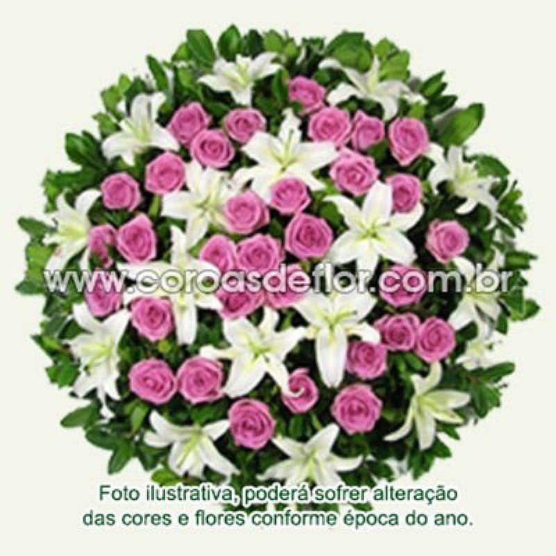 Cemiterio bonfim bh,  coroa de flores com melhor preco,  coroas para velorio bh ; coroa de flores cemiterio bh (31) 2565-0627 whatsapp (31) 99194-4830 floricultura flora em belo horizonte