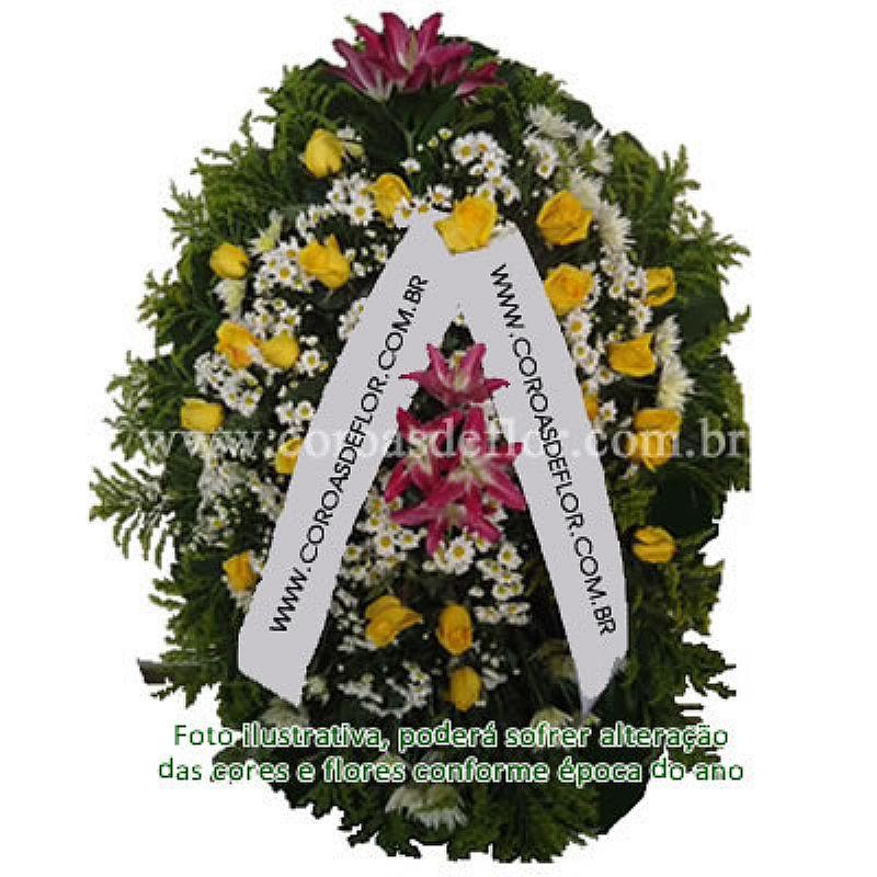Velorio jk contagem,  coroa de flores com melhor preco,  coroas para velorio bh ; coroa de flores cemiterio bh (31) 2565-0627 whatsapp (31) 99194-4830 floricultura flora em belo horizonte