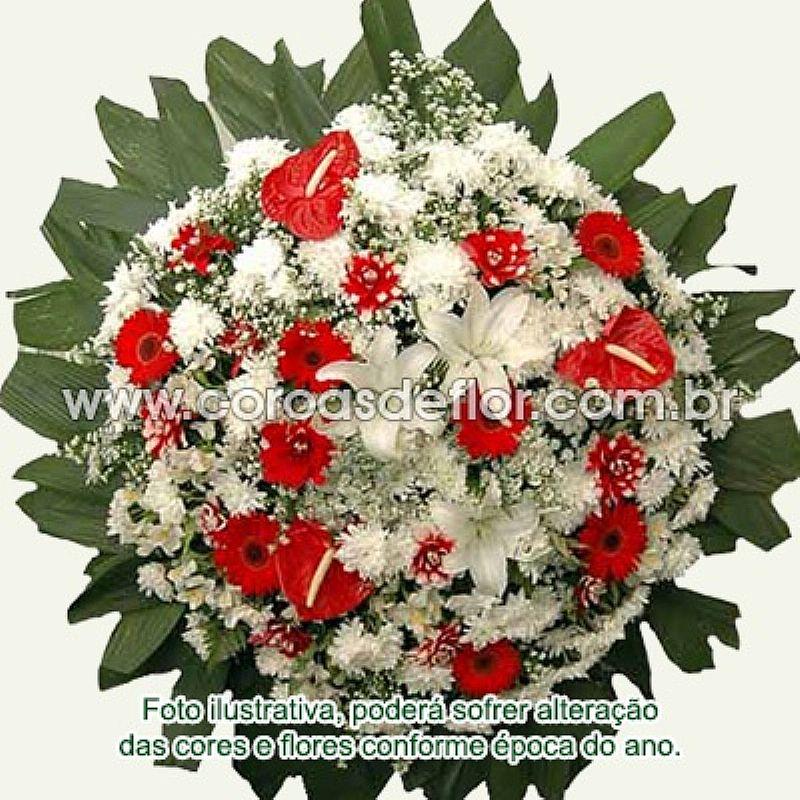 Floricultura entrega coroas betim coroas de velorio cemiterio parque da saudade em betim coroas de flores cemiterio paroquial nossa senhora do carmo em betim floricultura velorios betim mg