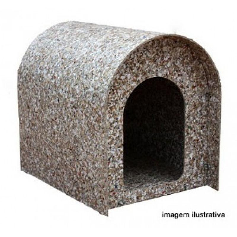 Casa reciclavel para caes - nº 4