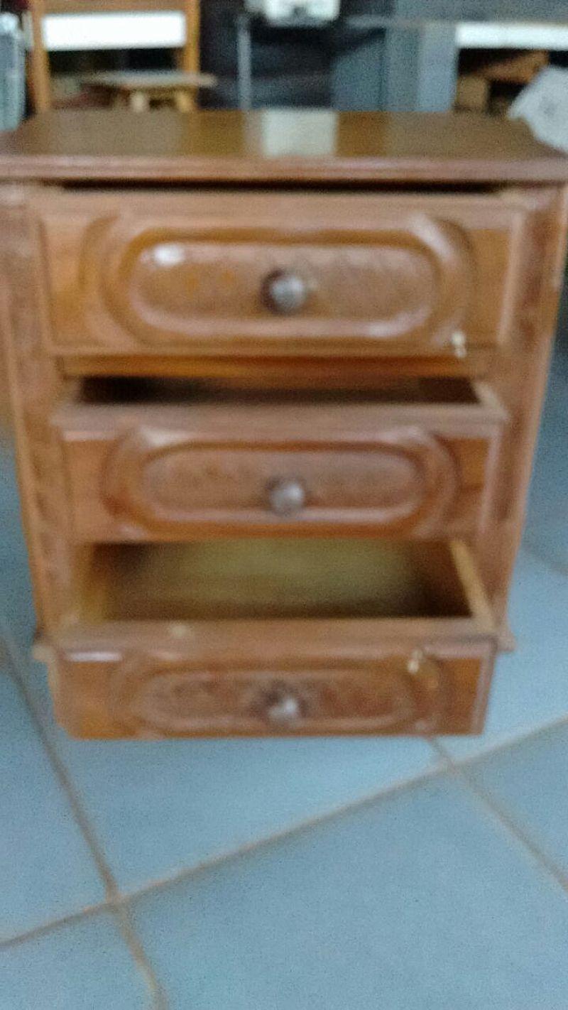 Maringa-moveis antigos a venda 43-98452-9185