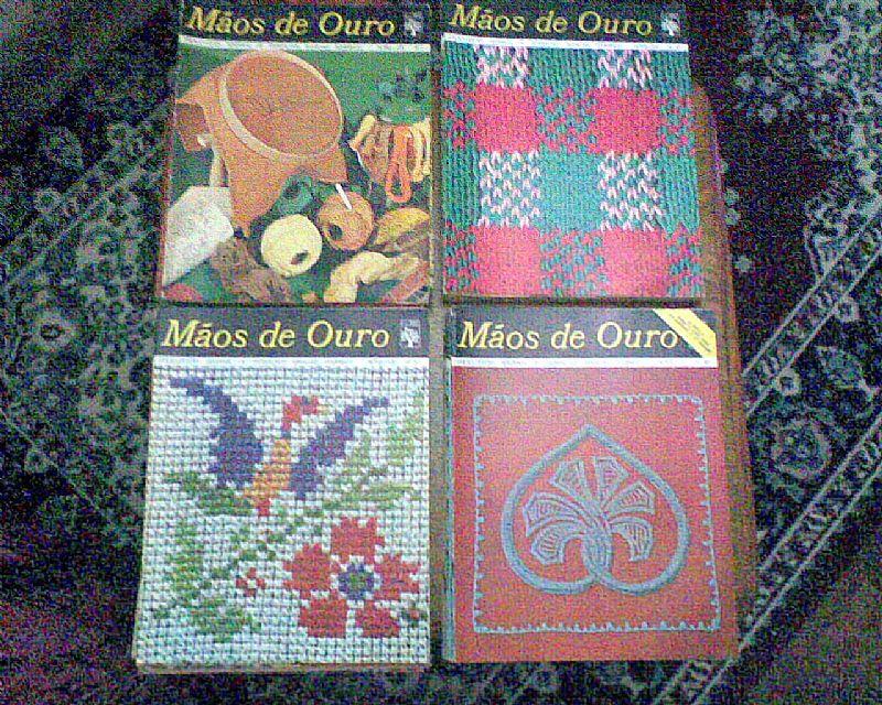 Londrina-vende colecoes de livros e revistas a venda 43-98452-9185
