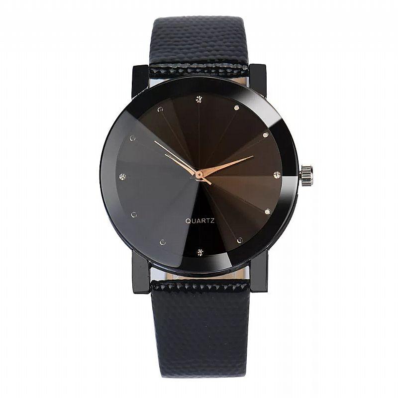 Relógio masculino quente mais nova marca de luxo mulheres relogio de quartzo relogios desportivos militar dial couro relogio de pulso dos homens vestido de relogio de aco inoxidavel
