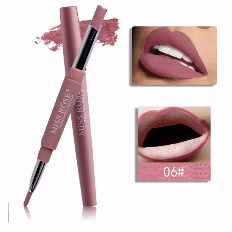 lip gloss mate Sexy vermelho fosco gloss sexy liquido lip gloss mate de longa duracao à prova d água cosmeticos beleza manter 24 horas de maquiagem labios