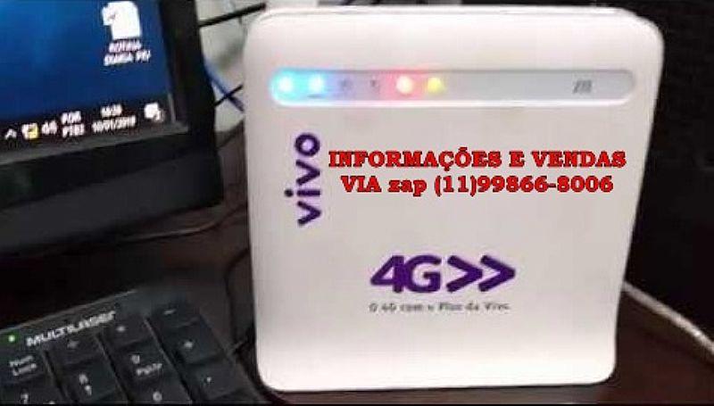 Desbloqueio modem zte mf253