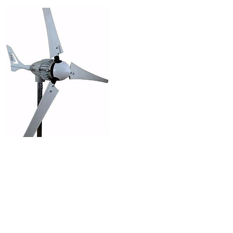 Projeto gerador eolico com imas de neodimio de 1000watts  marca projeto modelo gerado eolico 1000watts