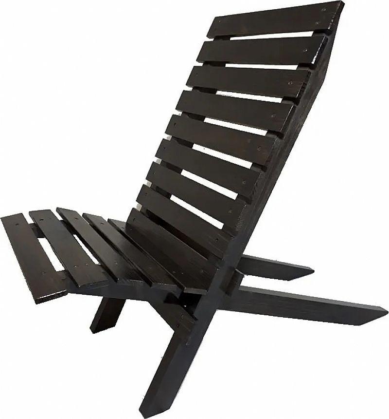 Cadeira de madeira jardim piscina varanda hotel fazenda top marca casa prando modelo madeira
