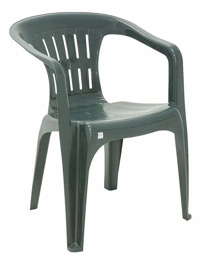 Cadeira tramontina varanda avulsa atalaia verde fabricante tramontina marca tramontina