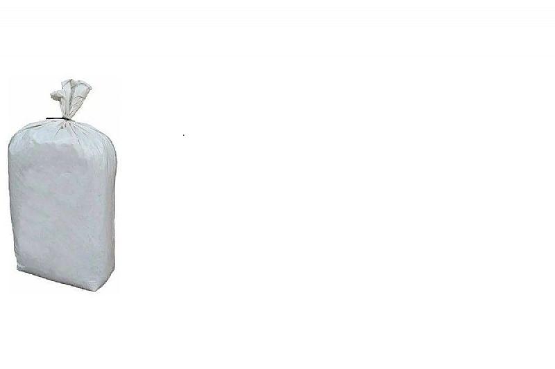 Saco para silagem 200 micras c/50 unidades 58x100  marca multi mania modelo saco para silagem