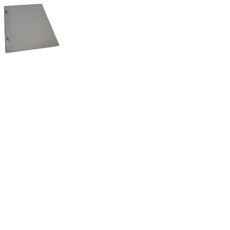 Prancheta a4 madeira desenho tecnico engenharia 2º linha marca fenix