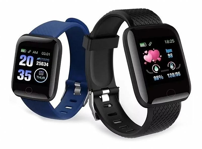 relogio  Smartwatch inteligente bluetooth android iphone marca infinity impors. linha relogio d13 smartwatch android bluetooth