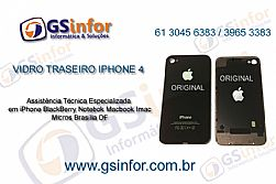 tela do iphone 4,vidro iphone 4,screen iphone 4,display iphone 4/manutencao iphone 4,iphone 4,iphon4 Brasilia, Assistencia em iPhone 4 df Tela 4g 4