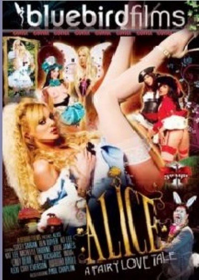 PARODIAS FILMES PORNÔS DVD