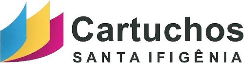 Combo Cartucho Lexmark 4 E 5 Originais