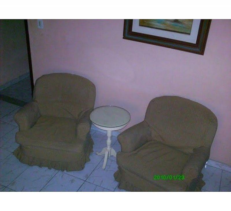 capa de sofa sob medida gomes tel 3104 7055 zap 965884828