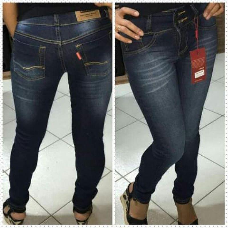 Calcas  jeans  Patoge 68, 00