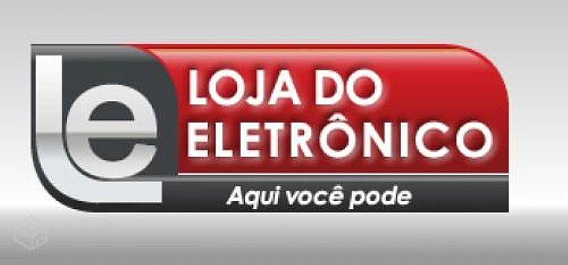 Video Game de varios modelos,  em Sao Paulo