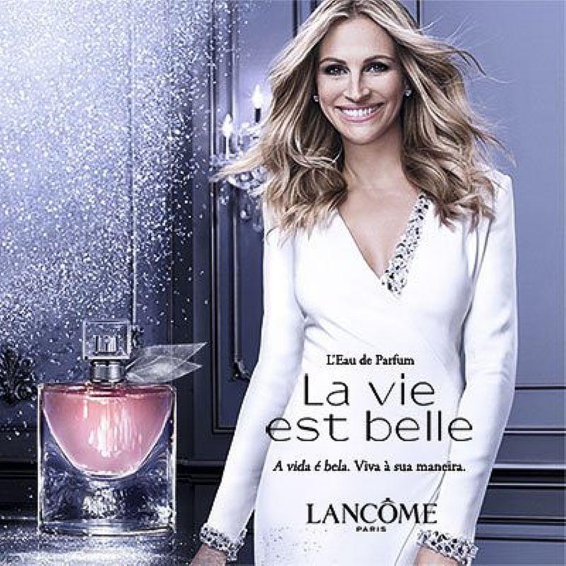 Perfume La Vie Est Belle EDP Feminino 75ml Lancôme